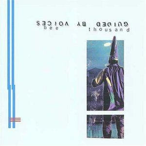 guided-voices-367-l